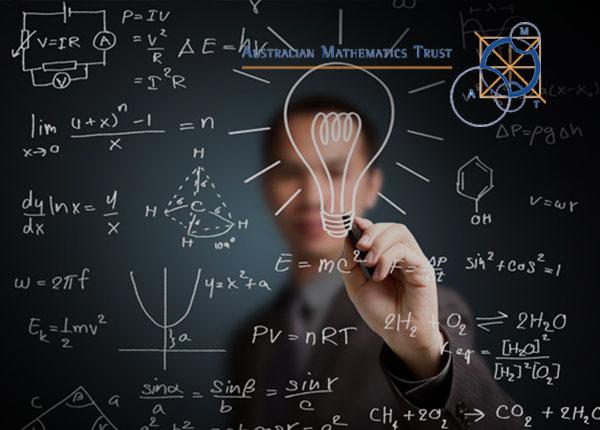 Australian Mathematics Competition (AMC)