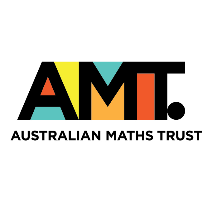 Australian Mathematics Competition (AMC)
