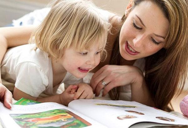 """""""超人妈妈"""" 是以色列希伯来大学犹太民族教育研究中心研发"""