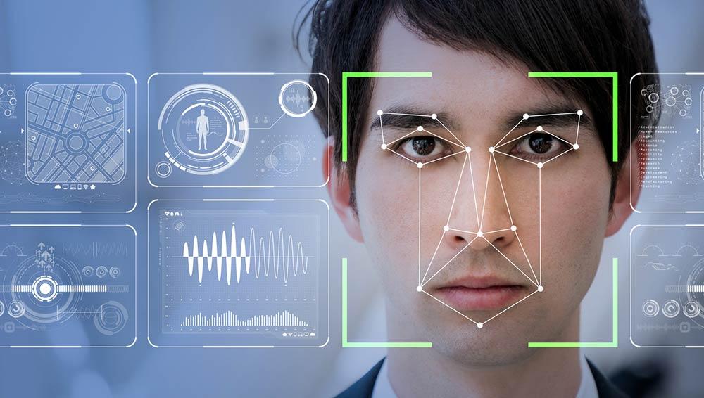 ASDAN人工智能项目