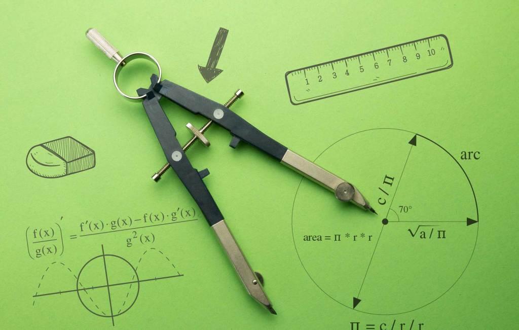 Canadian Open Mathematics Challenge (COMC)
