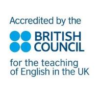 英国文化协会认证