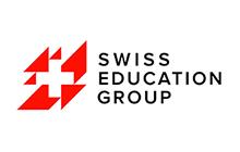 瑞士酒店管理学院