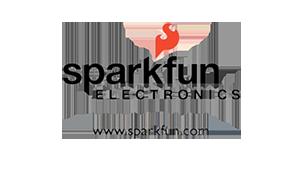 美国电子开源硬件巨头 Sparkfun