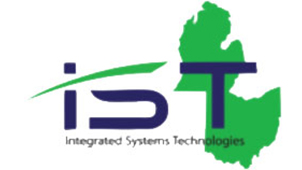 IST(integrated systems technologies)