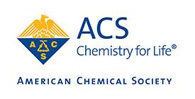 美国化学竞赛