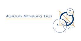 澳大利亚数学竞赛系列