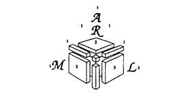 美国区域数学挑战(ARML)