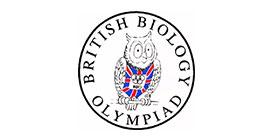 英国生物奥赛