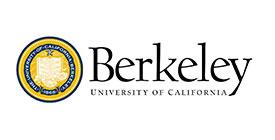 加州大学伯克利分校夏校