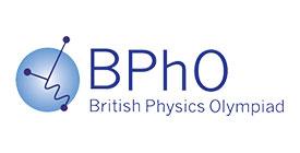 英国物理奥林匹克集训营