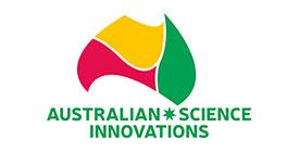 澳大利亚科学思维挑战(BSC)