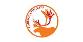 北美驯鹿数学竞赛