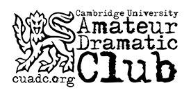 剑桥莎士比亚戏剧表演集训营