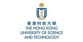 ASDAN 全球职业探索之香港
