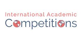 IAC 国际学术挑战