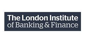 LIBF 全球金融挑战