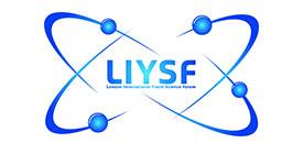 伦敦国际青年科学论坛 (LIYSF)