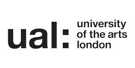 伦敦艺术大学设计课程