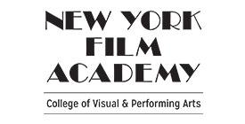 纽约电影学院电影创作课程(北京)