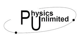 美国普林斯顿大学物理思维挑战(PUPC)