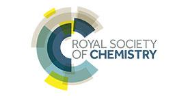 英国化学奥林匹克 (UKChO)