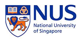 新加坡国立大学国际金融与商业课程