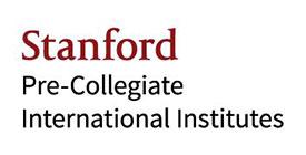 斯坦福国际精英大学先修项目