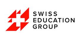 瑞士酒店管理项目