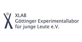 德国哥廷根大学国际科研项目(X-Lab)