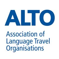 Association of Language Travel Organisations