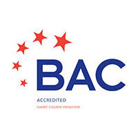 British Accreditation Council Accredited