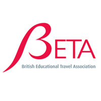 British Educational Travel Association