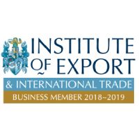 The Institute of Export