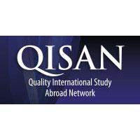 优质国际留学联合会认证