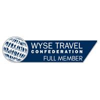 世界青年学生教育旅行联合会成员