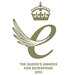 Queen's Awards for Enterprise