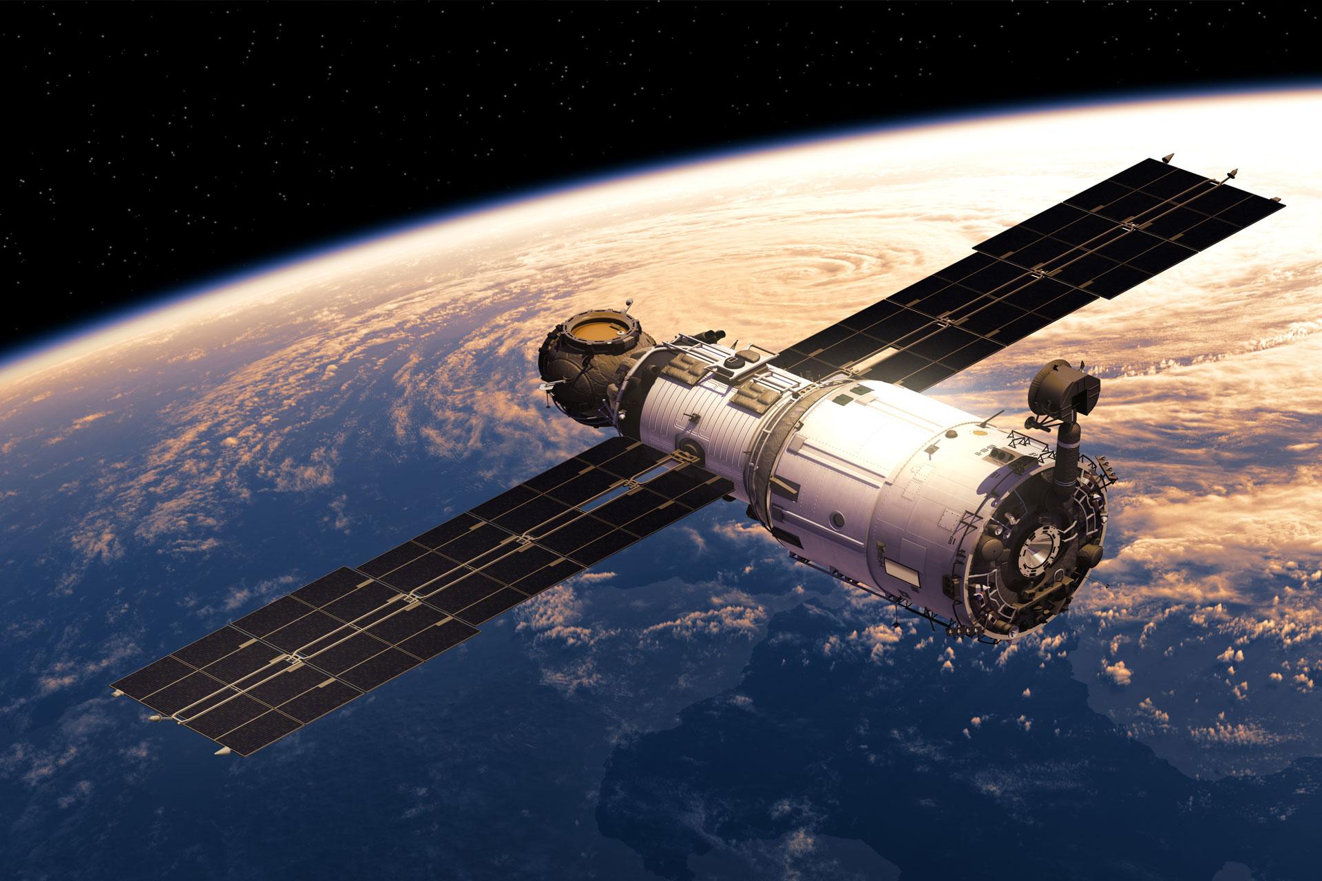 帝国理工工程学在线夏校与国际空间站设计挑战