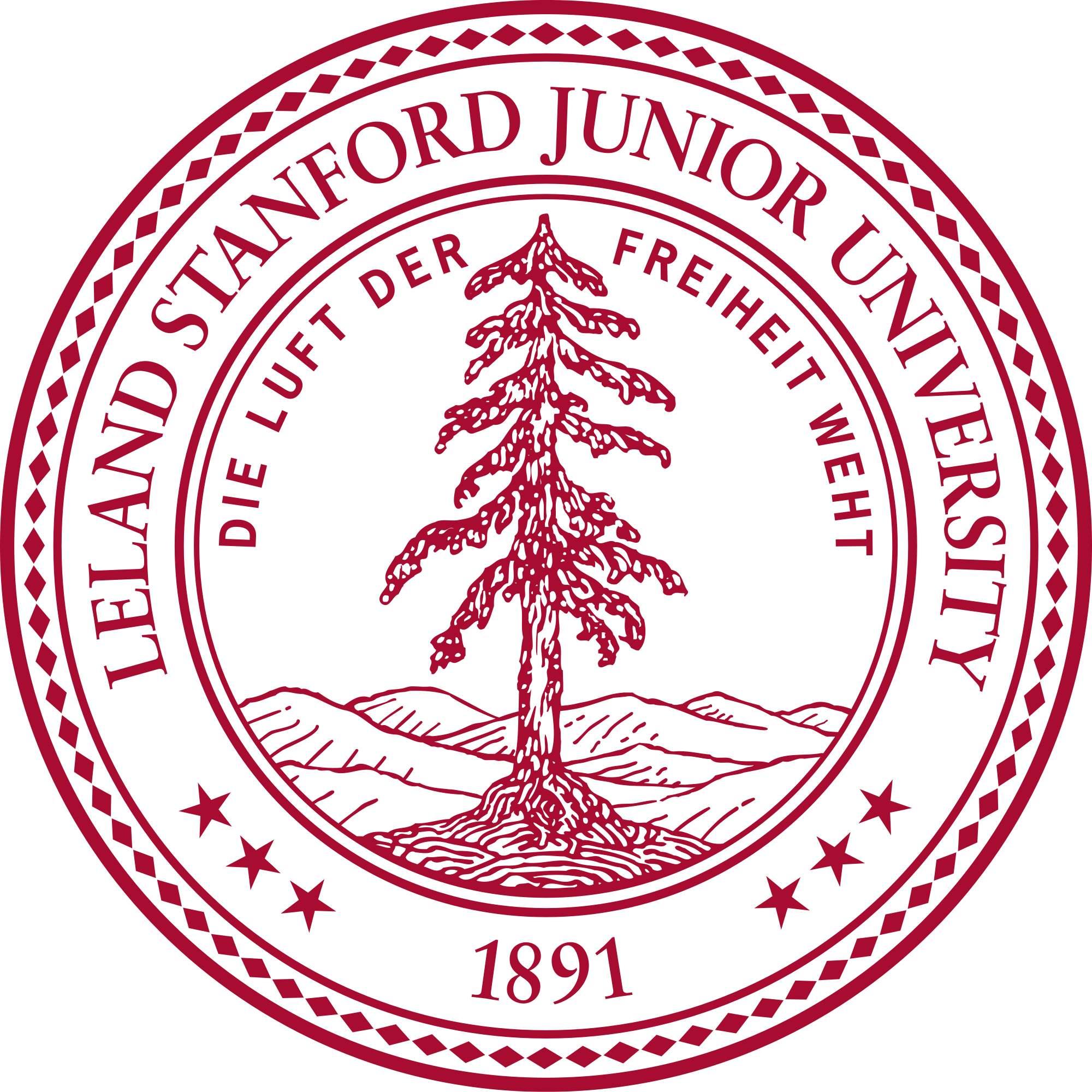 斯坦福大学