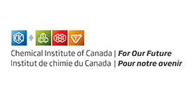 加拿大化学思维挑战