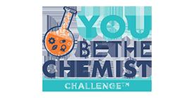 美国少年化学家挑战活动
