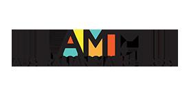 澳大利亚数学思维挑战(AMC)