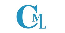 北美数学大联盟 (CML)