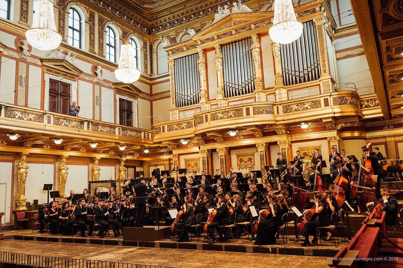 SCL维也纳国际青少年艺术节(中国站)